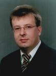 Rechtsanwalt Edmund Sterr in Thurmansbang