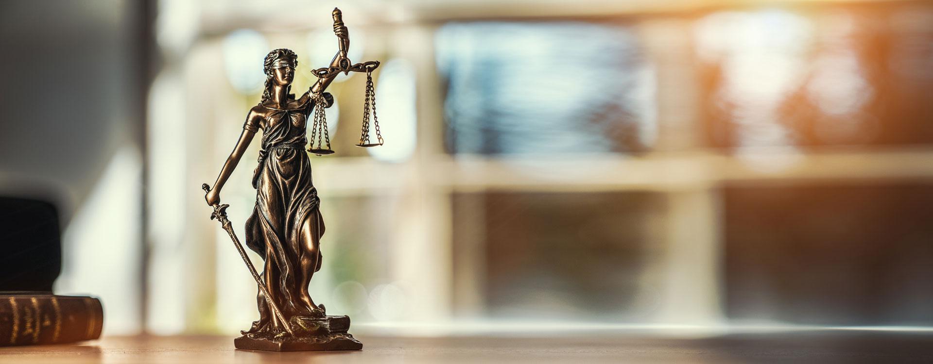 Rechtsanwalt Edmund Sterr - Thurmansbang